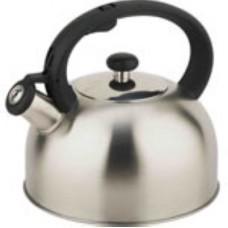 BEKKER Чайник мет. BK-S528