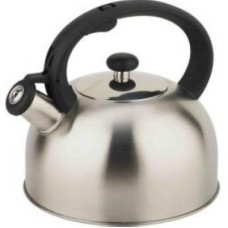 BEKKER Чайник мет. BK-S526