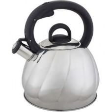 BEKKER Чайник мет. BK-S590