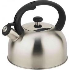 BEKKER Чайник мет. BK-S527