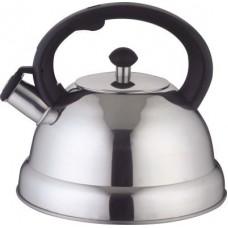 BEKKER Чайник мет. BK-S615