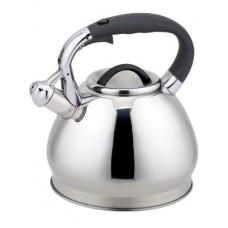BEKKER Чайник мет. BK-S630