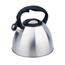 BEKKER Чайник мет. BK-S629