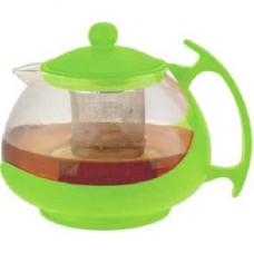 BEKKER Чайник зав. BK-307 (750 ml)