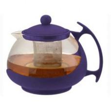BEKKER Чайник зав. BK-308 (1250 ml)