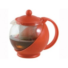 BEKKER Чайник зав. BK-301 (1250 ml)