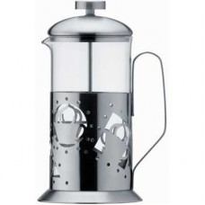 BEKKER Кофейник/зав.чайник BK-361