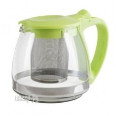 BEKKER Чайник зав. BK-7628 (700 ml)