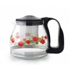 BEKKER Чайник зав. BK-7625 (700 ml)
