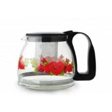BEKKER Чайник зав. BK-7626 (1250 ml)