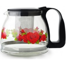 BEKKER Чайник зав. BK-7627 (1500 ml)