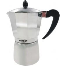 BEKKER Кофеварка ВК-9363