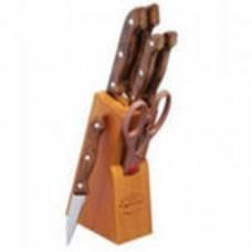 BOHMANN Ножи BH-5102 MR
