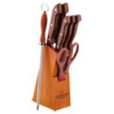 BOHMANN Ножи BH-5103 MAR