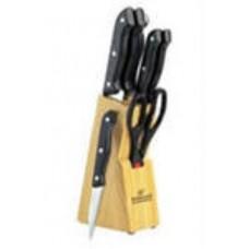 BOHMANN Ножи BH-5103 WD