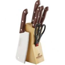 BOHMANN Ножи BH-5127 MRB