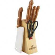 BOHMANN Ножи BH-5127 WD