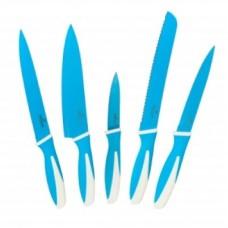 BOHMANN Ножи BH-5218