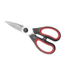 LARA Ножницы LR05-95