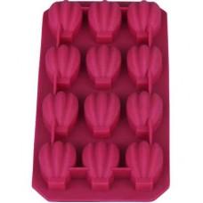 BEKKER Форма для льда BK-9510