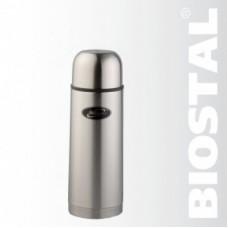 BIOSTAL Термос 0,5л NB-500