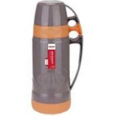 BEKKER Термос BK-4396 (1,0 L)
