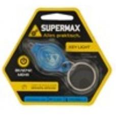 SuperMax Фонарь 6016
