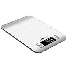 ATLANTA Весы кухонные ATH-6202