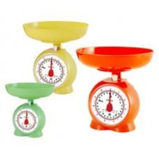 BEKKER Весы кухонные BK-9107
