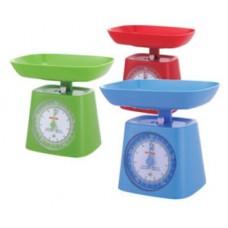 BEKKER Весы кухонные BK-9108