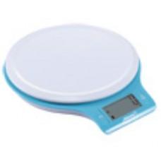 ATLANTA Весы кухонные ATH-6206