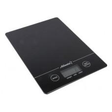 ATLANTA Весы кухонные ATH-6213