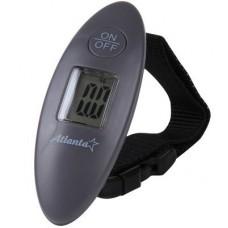 ATLANTA Весы багажные ATH-6230