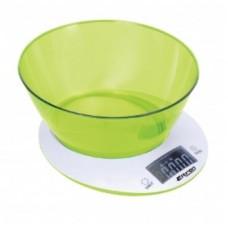 ELTRON Весы кухонные EL-9264 электронные
