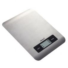 ATLANTA Весы кухонные ATH-6196 silver