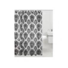 ROSENBERG Штора RPE-730013 для ванной комнаты