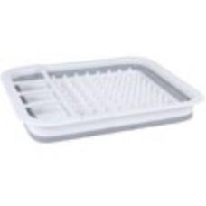 ROSENBERG Сушилка для посуды RPL-285006