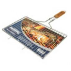 ROSENBERG Решетка для барбекю RUS-440003-L