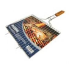 ROSENBERG Решетка для барбекю RUS-440003-M