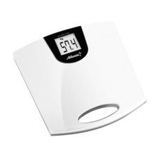 ATLANTA Весы напольные ATH-6131 электронные