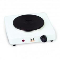 IRIT Электроплитка IR-8004