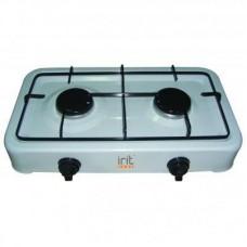 IRIT Газовая плитка IR-8500