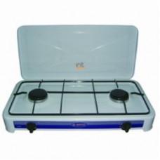 IRIT Газовая плитка IR-8503