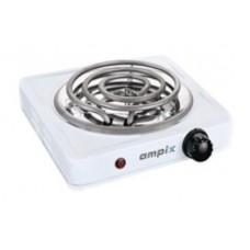 AMPIX Электроплитка AMP-8005