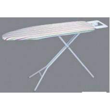 МАЯК ГС-3008 Доска гладильная