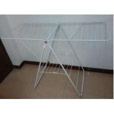 МАЯК СМ-1007 Сушилка д/одежды складная