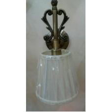 Бра 30020MK B/1 lamp shade