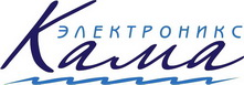 Кама-Электроникс